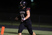 Daniel Niese Football Recruiting Profile