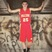 Levi Wilm Men's Basketball Recruiting Profile