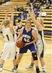Kelsey Jensen Women's Basketball Recruiting Profile