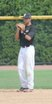 Kory Young Baseball Recruiting Profile