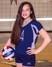 Trisha Duffy Women's Volleyball Recruiting Profile