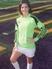 Stevie Eide Women's Soccer Recruiting Profile