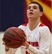 Bryce Fowler Men's Basketball Recruiting Profile