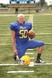 Thomas Glick Football Recruiting Profile