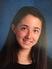 Madison Kleinheinz Women's Soccer Recruiting Profile