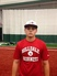 Dawson Hogner Baseball Recruiting Profile