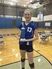 Cailin White Women's Volleyball Recruiting Profile