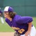 Perry Thorne Baseball Recruiting Profile