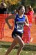 Jennifer Baier Women's Track Recruiting Profile