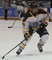 Nicole Hegyi Women's Ice Hockey Recruiting Profile