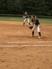 Ashley Robertson Softball Recruiting Profile