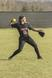 Bianca Gries Softball Recruiting Profile