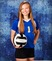 Heather Miller Women's Volleyball Recruiting Profile