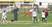 Nicholas Nardone Men's Soccer Recruiting Profile