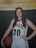 Mikala Morris Women's Basketball Recruiting Profile