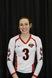 Bridget Witzmann Women's Volleyball Recruiting Profile