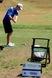 William Frodigh Men's Golf Recruiting Profile