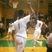Mylik Wilson Men's Basketball Recruiting Profile