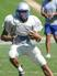 Jared Forney-Helms Football Recruiting Profile