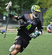 Aidan Casias Men's Lacrosse Recruiting Profile
