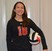 Ariana Silva Women's Volleyball Recruiting Profile