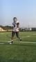 Mark Ward Jr Football Recruiting Profile