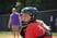 Khrystena Norton Softball Recruiting Profile