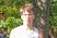 Alexander Carson Men's Track Recruiting Profile