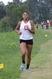 Ashlyn Yarbrough Women's Track Recruiting Profile