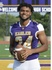 Kary James Football Recruiting Profile