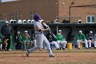 Spencer Fisher's Baseball Recruiting Profile