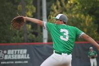 William Nash's Baseball Recruiting Profile