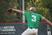 William Nash Baseball Recruiting Profile