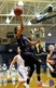 Allyson Lopez Women's Basketball Recruiting Profile