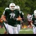 Jacob Dolan Football Recruiting Profile