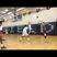 Kaden DiVito Men's Basketball Recruiting Profile