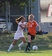 Jacey Carr Women's Soccer Recruiting Profile