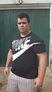 Shawn Hermanson Football Recruiting Profile