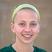Ramona Delborne Women's Soccer Recruiting Profile