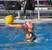 Alyssa Mikesell Women's Water Polo Recruiting Profile