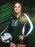 Ashley Kosman Women's Volleyball Recruiting Profile