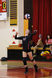 Sydney Riley Women's Volleyball Recruiting Profile