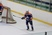 Timothy Peterson Men's Ice Hockey Recruiting Profile