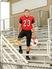 Jack Reader Football Recruiting Profile