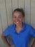 Monique Ishikawa Women's Golf Recruiting Profile