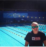 Janessa Bringe's Women's Swimming Recruiting Profile