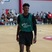 Dimari Flynn Men's Basketball Recruiting Profile