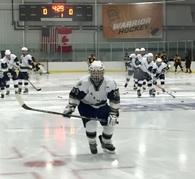 Alexander Heaston's Men's Ice Hockey Recruiting Profile