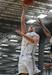 Austin Crafts Men's Basketball Recruiting Profile