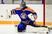 Trevor Smith Men's Ice Hockey Recruiting Profile
